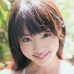 志田友美のAカップ美脚水着姿がまぶしい!スリーサイズと熱愛彼氏は?