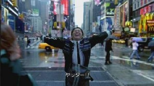 出典:fanblogs.jp