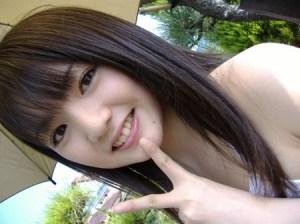 出典 d.hatena.ne.jp