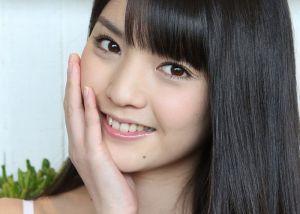 出典 helloprohealing.blog.jp