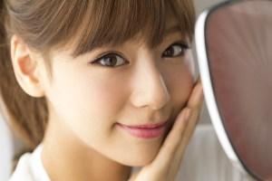 出典 nishiuchimariya.blog.so-net.ne.jp