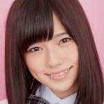 AKB48 島崎遥香(ぱるる)の塩対応が神!すっぴんや熱愛彼氏は?