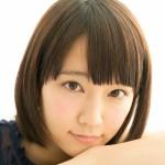 吉岡里帆のグラビア水着画像が過激にかわいい!カップは?好きな日本の言葉って?