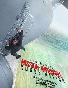 mission_impo_rogue_01