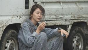 nagasawa-masami-kituen1