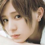 山田涼介の身長って低い?熱愛彼女は?理想の好きなタイプは?