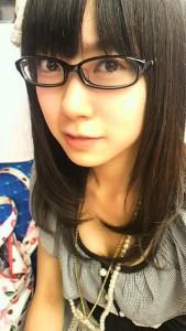 出典 livedoor.blogimg.jp (12)