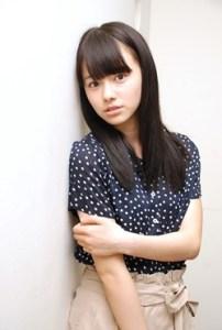 出典 news.mynavi.jp
