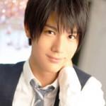 出典 shinshinkoshinさんがアップロード (2)