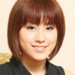 出典 www.zakzak.co.jp