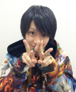 出典 laughy.jp