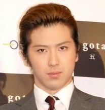 歌舞伎俳優の尾上松也の家系図がスゴい!おネエな弟子って誰?熱愛彼女は?