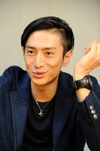 出典 bsearch.goo.ne.jp