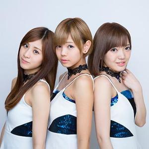 出典 iwiz-rts.c.yimg.jp