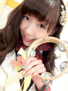 出典 livedoor.blogimg.jp (5)