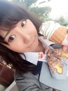 出典 livedoor.blogimg.jp (6)