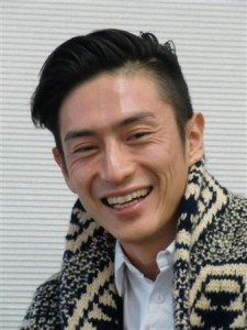 出典 mashlife.doorblog.jp