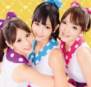 出典 music-camp.jp