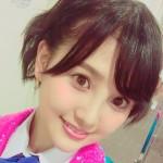出典 livedoor.blogimg.jp (4)