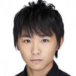 出典 www.horipro.co.jp