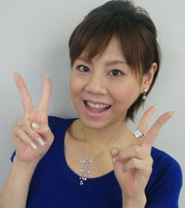 出典 girlschannel.net (3)