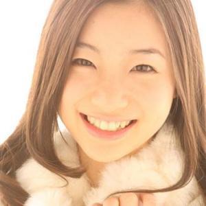出典 httpgeinougakari.blog.so-net.ne.jp_imagesblog_c2fgeinougakarim_adachi_rika_icon.jpg