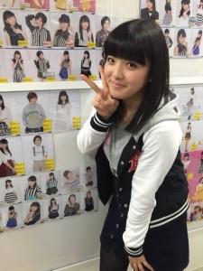 出典 httpmarurun01.comsuzukikanou-gekiyase-1630