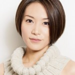 出典 jenice.diarynote.jp