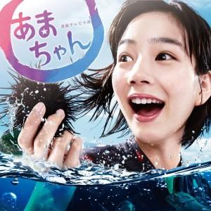 出典 www.amazon.co.jp