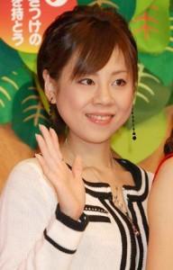 出典 www.oricon.co.jp