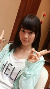 出典 httpblog.livedoor.jpaoba_farchives38385357.html#more (3)
