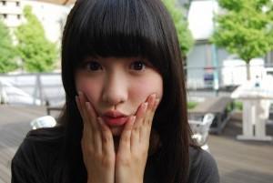 出典 httpwpb.shueisha.co.jp2014110438300images...