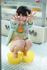 出典 nogizaka46-matome.blog.jp