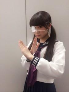 出典 prcm.jp (5)