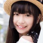 出典 http最新トレンド情報速報.jp