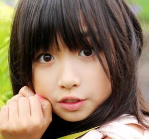 吉田凜音は北の橋本環奈でかわいい!「歌唱力」がハンパない!熱愛彼氏は誰?