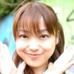 金田朋子はアニメ声の天然キャラで発達障害の病気?結婚のきっかけと相手は誰?