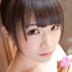 出典 httpsp.natalie.mumusicppnogizaka46back8_02p...