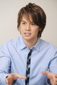 出典 community.pia.jp (5)