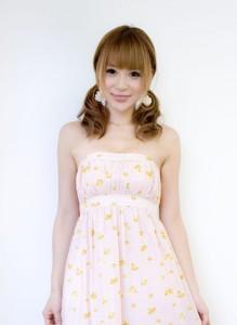 出典 www.one-wani.com