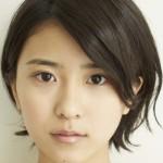 出典 www.talentsearch.jp