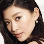 篠原涼子のカップグラビア画像がかわいい!豊胸疑惑って本当?すっぴんは?