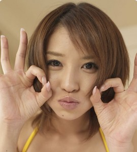 出典 blog.seesaa.jp