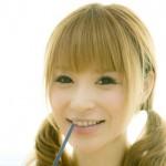 出典 www.one-wani.com (2)