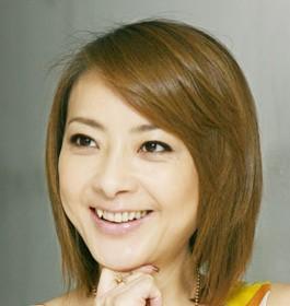 西川史子の実家は病院で勤務先はどこ?元旦那との離婚理由は?再婚相手は誰?