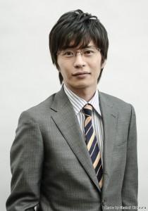 出典 entertainment.rakuten.co.jp