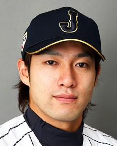 出典 httpwww.japan-baseball.jpjpteamtopteam2014...
