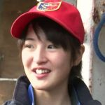 出典 httpblogs.yahoo.co.jpfugufugu2003jp68190071.h...