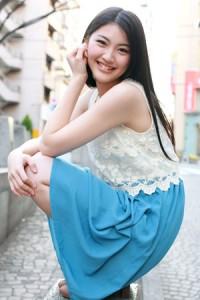 出典 woman.infoseek.co.jp