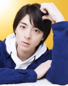 出典 www.jprime.jp